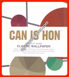 can-is-hon